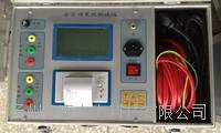 变压器变比组别测试仪 GD6210