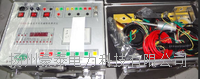 GD6300高压开关测试仪 GD6300
