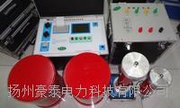 串联谐振试验装置厂家(串联谐振装置价格) HTXZ