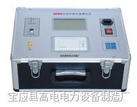 氧化锌避雷器特性测试仪 GD3810