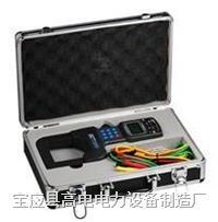 变压器铁芯接地电流测试仪ETCR7000 ETCR7000