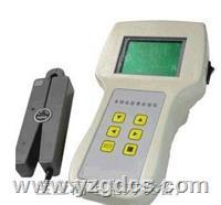 手提式单相电能表校验仪 GD681