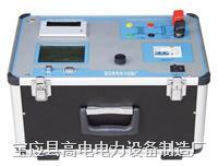 互感器伏安特性检测仪 GD2360B