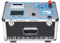 互感器伏安/特性测试仪 GD2360B