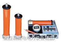 高壓測試儀器廠家|報價 GDZGF