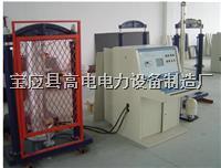 电力安全工具拉力试验机 GD-III-20