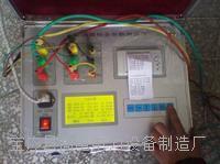 变压器智能损耗参数测试仪 BDS