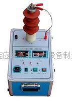 直流氧化锌避雷器阻性电流测试仪 MOA
