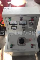 感應耐壓試驗裝置 SBP