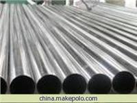 不銹鋼管價格/不銹鋼管價格行情走勢