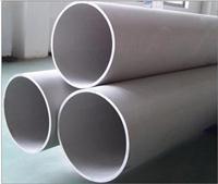 供应污水处理用不锈钢管给排水用不锈钢无缝管 规格齐全齐全