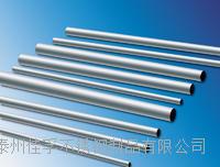 304不銹鋼管/拋光管外徑