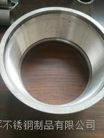 石油专用不锈钢管API标准螺纹参数——佳孚管业无缝管 规格齐全。来图定做