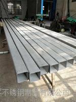 不锈钢无缝方管装饰焊管非标定制304/304L 齐全