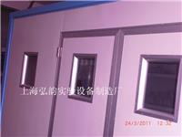 上海恒温老化房 节能型老化房 高温老化测试设备 HYLH-234A