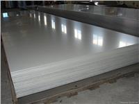 304不锈钢平板 0.4-3.0mm