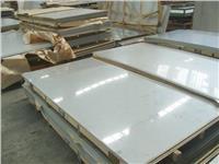 304不锈钢板剪板 304不锈钢板剪板