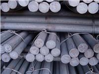 304不锈钢材---不锈钢管
