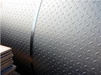 西安不锈钢压花纹板