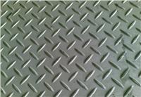 西安不锈钢花纹板厚度