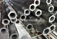 供应不锈钢椭圆槽管 供应不锈钢椭圆槽管
