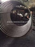 不锈钢盘管厂家/西安不锈钢盘管厂家 不锈钢盘管厂家/西安不锈钢盘管厂家