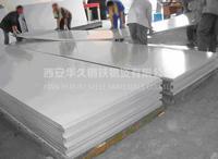 西安2.5mm不锈钢冷轧板 西安2.5mm不锈钢冷轧板