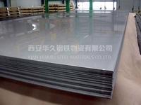 304不锈钢冷轧板 304不锈钢冷轧板