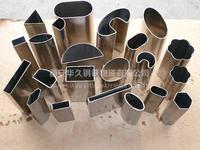 不锈钢六角管产品详细介绍: 不锈钢六角管产品详细介绍:
