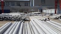 西安零割不锈钢厚壁管  零割不锈钢厚壁管