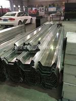 专业承接大型数控冲孔/厚板数控冲孔加工/大型金属板折弯冲孔