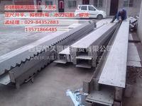 不锈钢天沟价格?不锈钢天沟多少钱一米?钢结构不锈钢天沟没米造价多少?