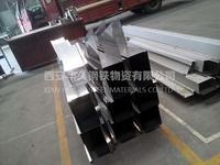 3mm的不锈钢天沟需要两面焊接吗?