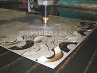 金属激光切割加工介绍 金属激光切割加工介绍