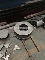 金属板激光切割厂家详细介绍