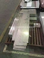 西安不锈钢零切割、割圆/西安304不锈钢板零割 西安不锈钢零切割、割圆/西安304不锈钢板零割