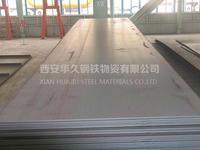 321不锈钢中厚板/西安321不锈钢中厚板 321不锈钢中厚板/西安321不锈钢中厚板