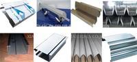 西安不锈钢板剪板折弯/西安不锈钢板剪板厚度 西安不锈钢板剪板折弯/西安不锈钢板剪板厚度