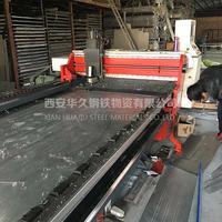 供应水切割加工不锈钢非标产品 不锈钢水切割加工产品