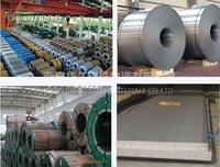 华久供应2507(s32750)F53卷,薄中厚板现货日本,瑞典,太钢