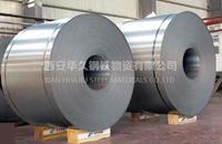 304不锈钢卷 不锈钢板304 规格齐全 材质保证 现货销售
