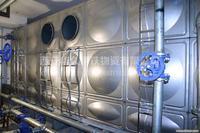 SUS444专用不锈钢水箱00Cr18Mo2(SUS444) SUS444专用不锈钢水箱00Cr18Mo2(SUS444)