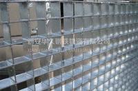 平面钢格板,T型沟沟盖板 厨房沟盖板 U型沟沟盖板 抗腐蚀 经济耐用 平面钢格板,T型沟沟盖板 厨房沟盖板 U型沟沟盖板 抗腐蚀 经济耐用