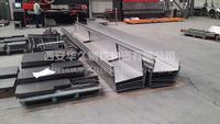 西安钣金折弯,下料加工,剪板折弯加工