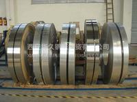 西安0.5不锈钢带(宽度可分)304 西安0.5不锈钢带(宽度可分)304