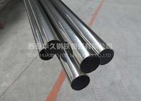 304材质椭圆形截面不锈钢椭圆管,椭圆不锈钢装饰管