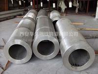 西安不锈钢锅炉管