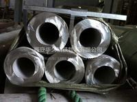 不锈钢厚壁钢管28*6 不锈钢厚壁钢管28*6