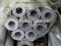 不锈钢厚壁钢管28*6