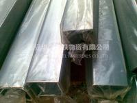 西安不锈钢工业矩形管